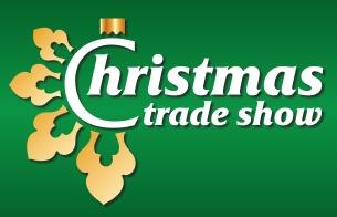 Christmas Trade Show 2020