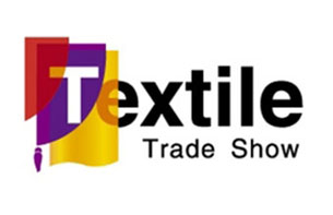 l_m_textile