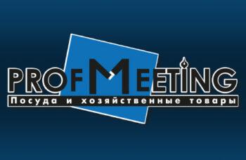 Logo_PM-TW_460x300_ru