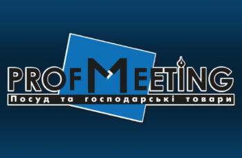 Logo_PM-TW_460x300_ua