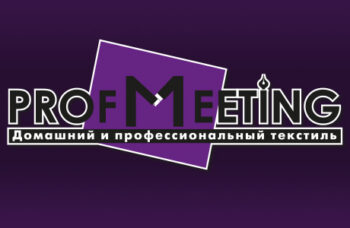 Logo_PM-Text_460x300_ru