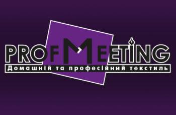 Logo_PM-Text_460x300_ua