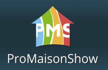 Logo_PMS_460x300