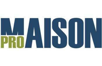 Logo_ProMaison-460×300