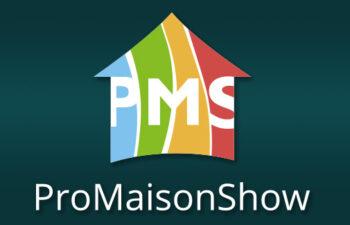 Logo_PMS_505x325
