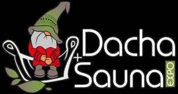 Logo_Dacha_white_3