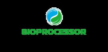 bioprocessor