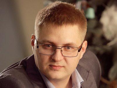 Нитяговский_400x300