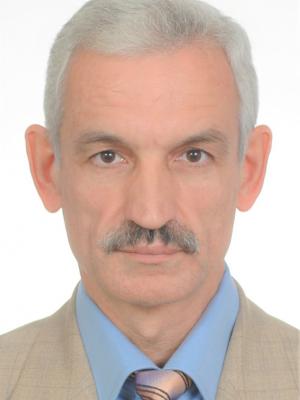 Князев Василий