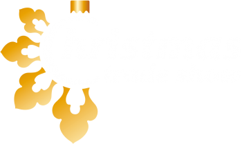 Logo_CHR