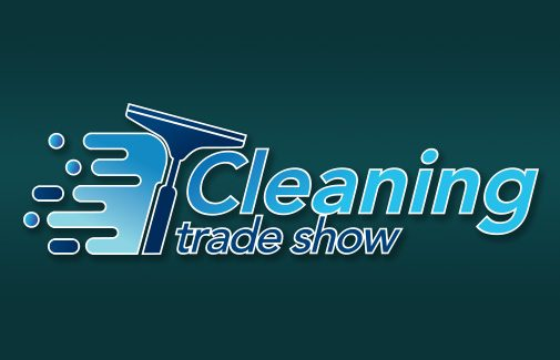 Logo_Cl_505x325