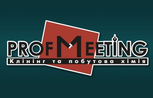 Logo_PMC_505x325