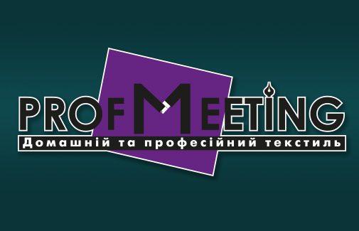Logo_PMT_505x325
