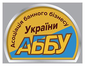 logo_ABBU